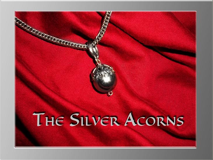 little silver chatrooms ᴀ ɢɪғᴛ ғᴏʀ ᴍɪsᴛ   sʜᴇ ᴛʜᴏᴜɢʜᴛ ɪᴛ ᴡᴏᴜʟᴅ ʙᴇ ᴄᴏᴏʟ ᴛᴏ ʜᴀᴠᴇ ᴀ ᴄʀᴏssᴏᴠᴇʀ ᴇsᴘᴇᴄɪᴀʟʟʏ ᴡɪᴛʜ ᴛʜᴇsᴇ ᴛᴡᴏ ʟᴏᴠᴀʙʟᴇ ᴄʜᴀʀᴀᴄᴛᴇʀs 333.